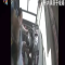 重庆公交坠江13人死2人失联 警方:互殴乘客与司机均涉嫌犯罪
